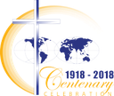Introduction To The Centenary Of The Missionary Society Of St. Columban