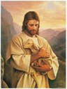4th Sunday of Easter & Good Shepherd Sunday  April 22, 2018