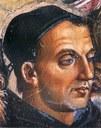 Fra Angelico February 18, 2021