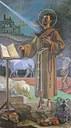 Saint Charles of Sezze January 18, 2021