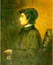 Saint Elizabeth Ann Seton January 4, 2021