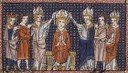 Saint Hilary of Poitiers January 13, 2021
