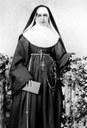 Saint Marianne Cope January 23, 2021