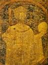 Saint Stephen I of Hungary December 26, 2020