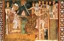 Saint Sylvester I December 31, 2020