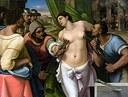 St. Agatha of Sicily February 5, 2021