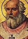 St Leo IX  April 19, 2018