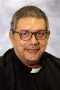 A Grandfather's Legacy  By Fr. Chris Saenz