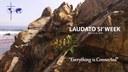 """""""Columban Message for Laudato  Si' Week 2020"""""""