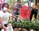 Stories of Hope: Divine Mercy Village (Part 1)