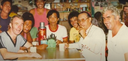 90 Years Columban Mission in the Philippines
