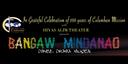 Bangaw Mindanao