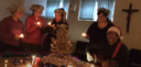 CLM Christmas Carols-Britain